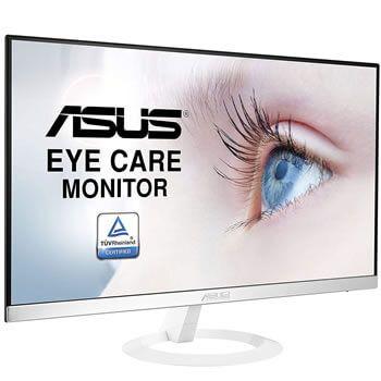 Monitor Asus 27″ por 146,99€ y envío gratis en Amazon