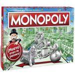 Monopoly Madrid barato oferta descuento mejor precio