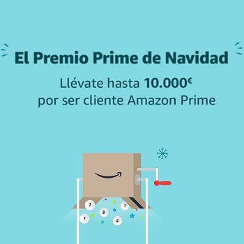 Www.Amazon Prime.De
