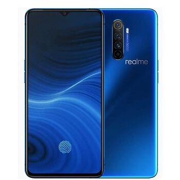 Realme X2 Pro 8GB 128GB por 419€ en Amazon