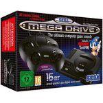 Sega Mega Drive Mini barata oferta descuento mejor precio