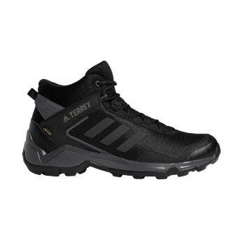 Zapatillas Adidas Terrex Eastrail Mid GTX por 81,45€ en StreetProRunning