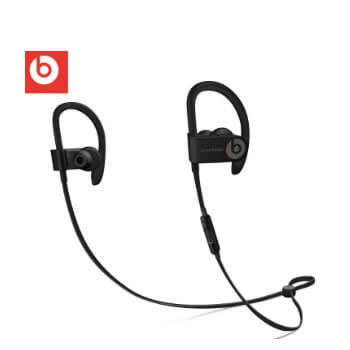 Auriculares Beats by Dr.Dre PowerBeats 3 por 43,99€ en Ebay