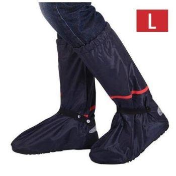 Cubrezapatos Impermeable Kkmoon por 11,50€ en Amazon