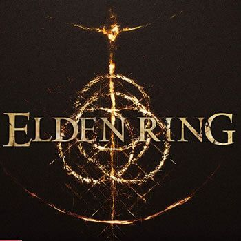 Elden Ring para XBOX One en Amazon