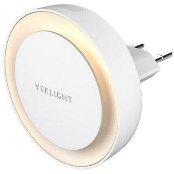 Luz nocturna Xiaomi Yeelight por 6,30€ en Geekbuying