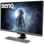 monitor benq 32 barato oferta descuento mejor precio