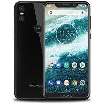 Motorola One Lite por 99,99€ en Amazon