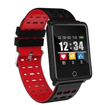 Reloj de deporte Zuionk por 8,69€ en Amazon
