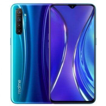 Realme X2 8GB 128GB por 259€ en EdWayBuy