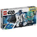 Lego Star Wars barata oferta descuento mejor precio