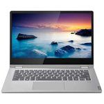 Lenovo Ideapad C340-14IMLI7 barato oferta descuento ordenador portatil mejo precio