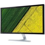 Monitor Acer 28 4k barato oferta descuento mejor precio