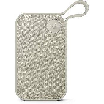Altavoz Bluetooth Libratone One Style a mínimo por 79,95€ (vendido y enviado por Amazon)