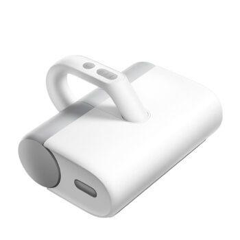 Aspirador de mano antiácaros Xiaomi por 68,84€ en DHGate