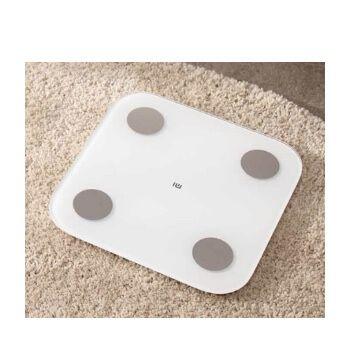 Báscula Xiaomi Body Fat Scale 2 por 25€ en Aliexpress