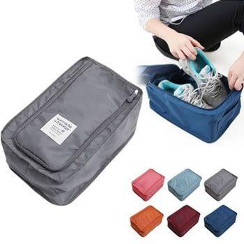 Bolsa de almacenaje para equipaje por 1,65€ y envío gratis