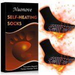 oferta calcetines térmicos