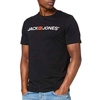 Camiseta Jack and Jones por solo 5,99€. ¡Producto Nº1 más vendido en Amazon!