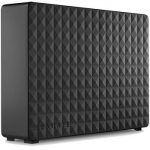 disco duro externo 10tb barato oferta descuento mejor precio seagate