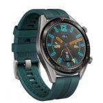 huawei watch gt barato