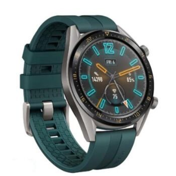 Huawei Watch GT por 99,67€ en DHGate