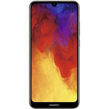 Huawei Y6 2019 2GB 32GB en Amazon