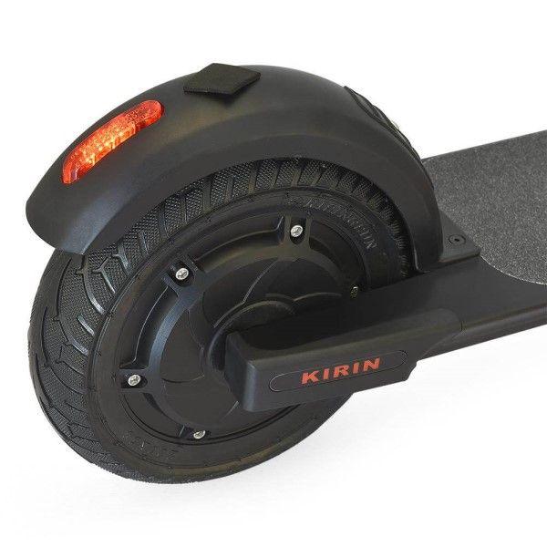 ruedas kugoo kirin s2