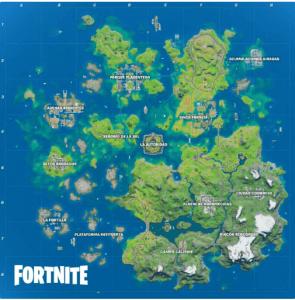 mapa-temporada-3