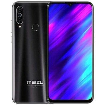 Meizu M10 3GB 32GB en AliExpress