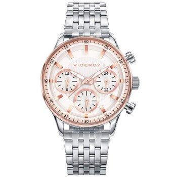 Reloj Viceroy para mujer por 79,50€ en Amazon