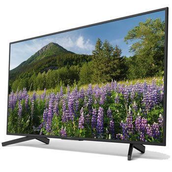 Smart TV Sony 55″ 4K por 472,29€ y envío gratis en Amazon