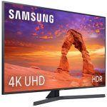 Smart tv samsung 65 barata oferta descuento mejor precio