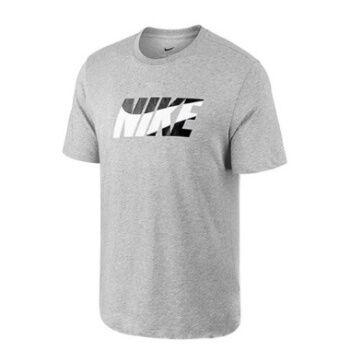 Camiseta Nike Dry Fit Training por 14,50€ en StreetProRunning