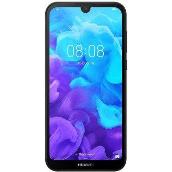 Huawei Y5 2019 2GB 16GB en AliExpress Plaza