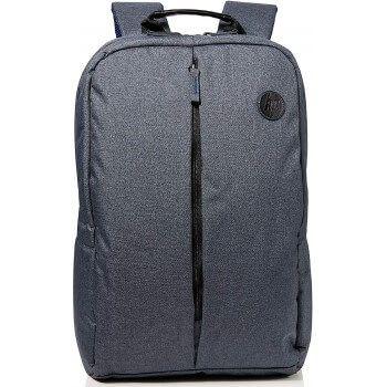 Mochila para portátiles HP Value Backpack por solo 9,97€ en Amazon