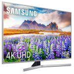 smart tv samsung 50 barata oferta descuento mejor precio