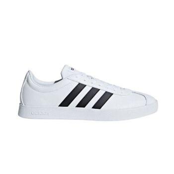 Zapatillas Adidas Neo VL Court 2.0 por 39,95€ en StreetProRunning