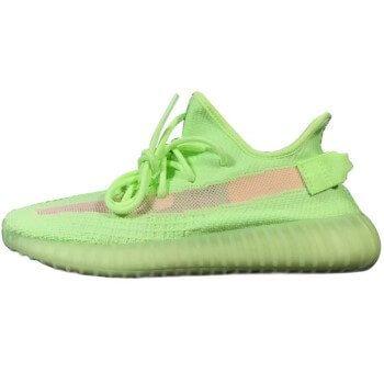 Zapatillas deportivas Gid Glow 2019 por solo 49,30€ en DHGate