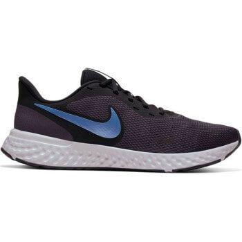 Zapatillas Nike Revolution 5 por solo 28€ en StreetProRunning