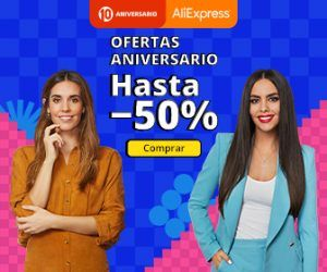 aniversario-aliexpress-bannermepica