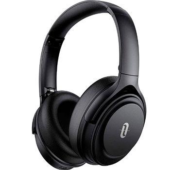 auriculares diadema baratos