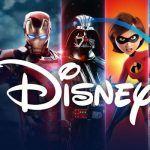 Disney+ suscripción plataforma barato oferta descuento