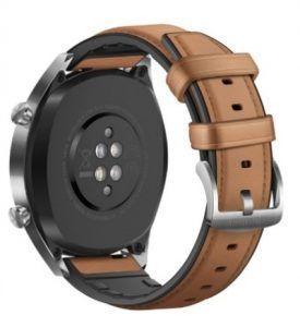Compra Huawei Watch GT posterior