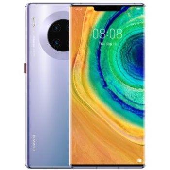 Huawei Mate 30 Pro en Huawei Store