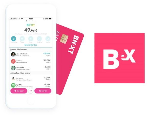 marketplace bnext