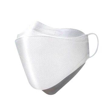 Pack de mascarillas con filtro KN95