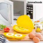 estuche hacer tortillas microondas barato