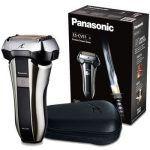 Afeitadora Panasonic Premium barata oferta descuento mejor precio