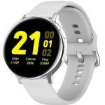 smartwatch-barato